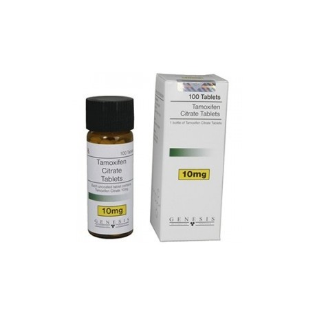 THYEROTOM FORTE (T3 30 mg + T4 120 mg) / 100 tabs