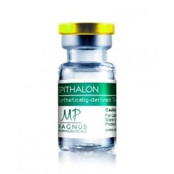 Epithalon Péptido Magnus Productos Farmacéuticos